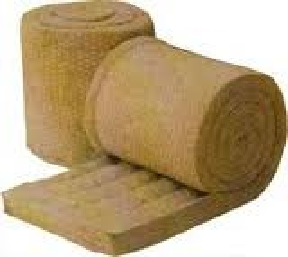 rouleau laine min rale naturel 8000 8000x1200x60 with ecose 0069lmr60k tp mat riaux mat riaux. Black Bedroom Furniture Sets. Home Design Ideas