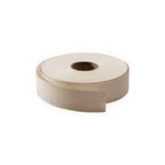 Rouleau bande joint papier rlx 150ml gyptec band150 tp for Bande a joint papier