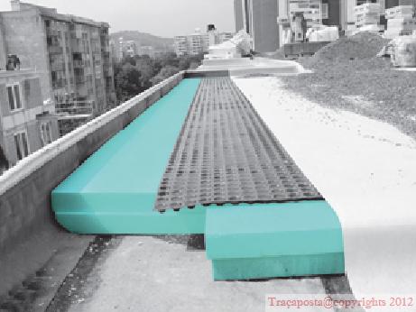 roofmate panneau mousse rigide polystyr ne extrud xps 300l 1250x600x30mm. Black Bedroom Furniture Sets. Home Design Ideas