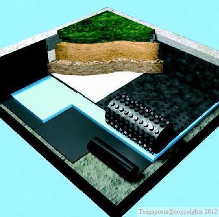 roofmate panneau rigide mousse polystyr ne extrud xps 400l 40mm d 39 paisseur. Black Bedroom Furniture Sets. Home Design Ideas