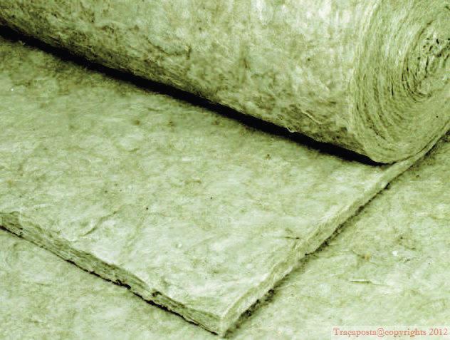 Rouleau laine de roche mn 40kg m3 8000x1200x50mm rocterm mn4050 tp mat riaux mat riaux de - Rouleau laine de roche ...