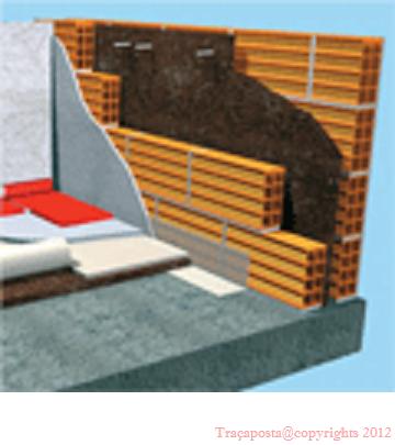 panneaux agglom r noir li ge expans pour sols et murs 1000 x 500 x 10mm tra aposta. Black Bedroom Furniture Sets. Home Design Ideas