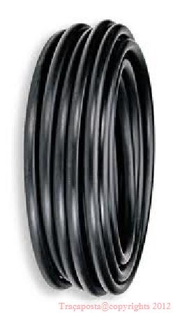 tuyau poly thyl ne pn4 noir arrosage et irrigation 20 mm. Black Bedroom Furniture Sets. Home Design Ideas