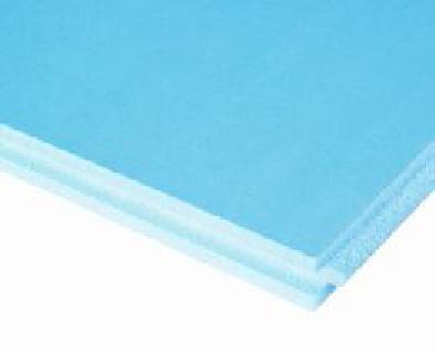 roofmate panneau mousse polystyr ne extrud xps 200. Black Bedroom Furniture Sets. Home Design Ideas