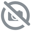 weber.col clean light blanc 15kg