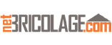 www.net-bricolage.com