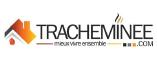 www.tracheminee.com
