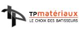 www.tpmateriaux.com